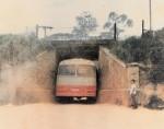 Túnel da ponte seca